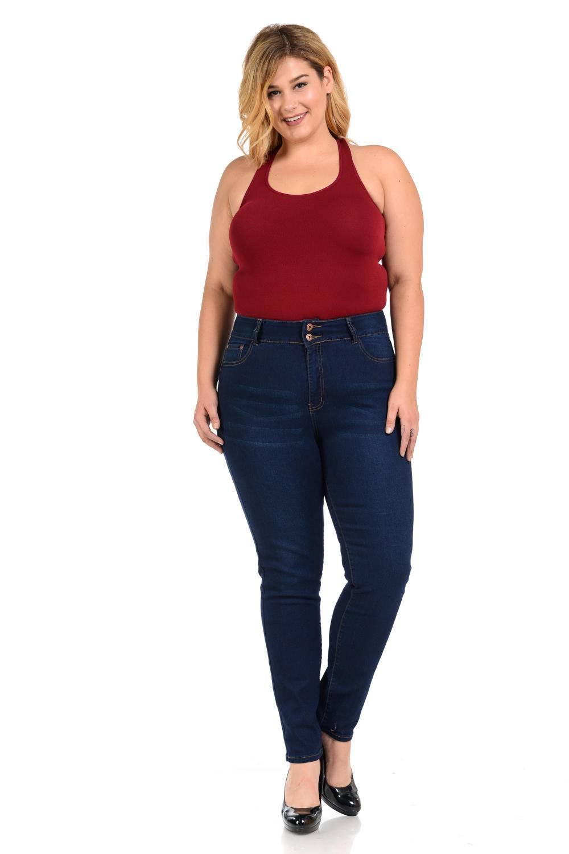 34 размер джинс