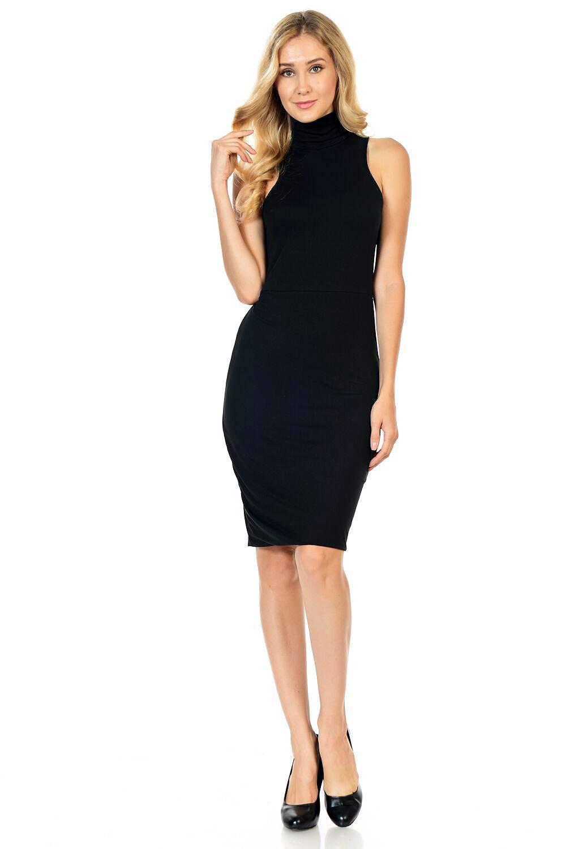 Diamante Fashion Women 39 S Dress Style C78