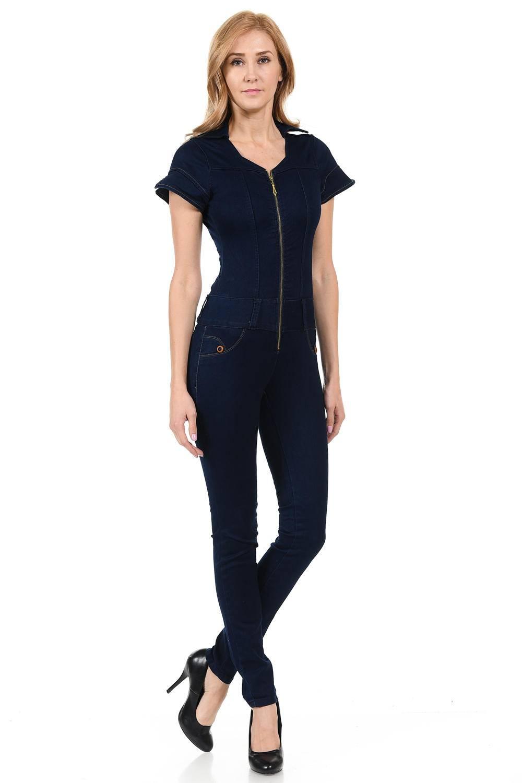 Lastest Womens Jumpsuit Ladies Cami Thin Strappy Playsuit Lagenlook Romper Baggy Harem | EBay