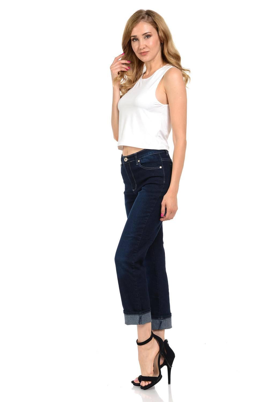 Studio Omega Jeans