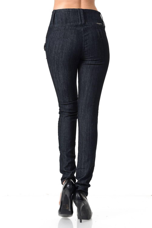 Crocker Jeans