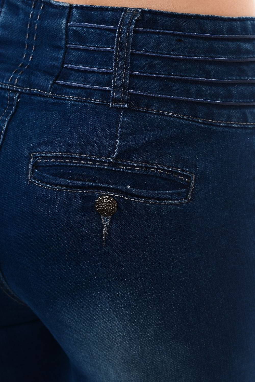 Frenzy Jeans