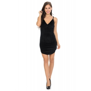 Sweet Look Fashion Dresses