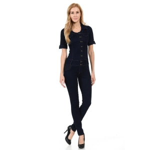 Mitzi Michel Jumpsuits & Rompers