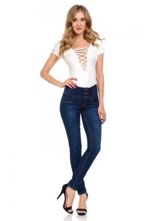 Pasion Jeans