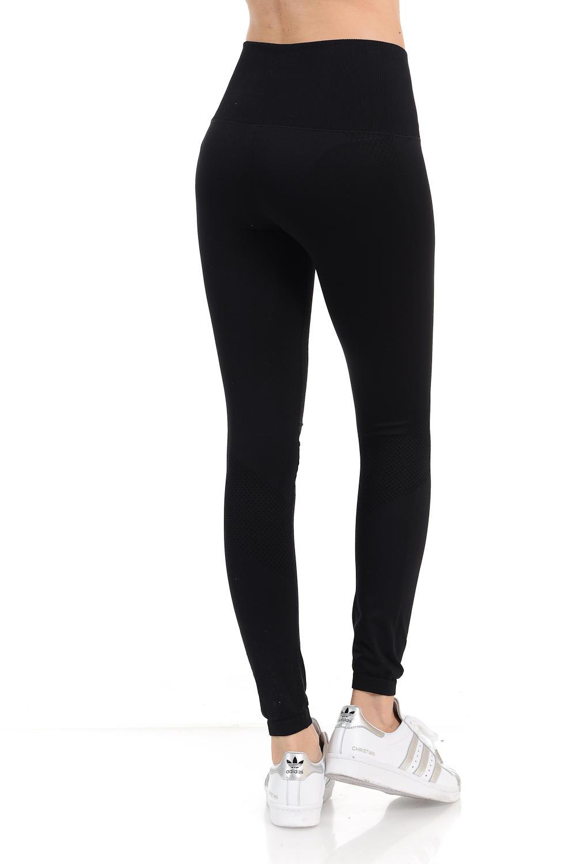 f906cf3b9754c Sweet Look Women s Power Flex Yoga Pant Legging Sportswear - Style ...